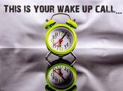 claves para levantarse temprano