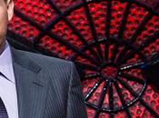 Marc Webb está planes Sony