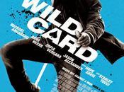 "Nuevo trailer oficial ""wild card"" jason statham"