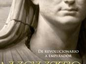 """Augusto"" Adrian Goldsworthy"
