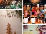 stores: Reyes Navidad