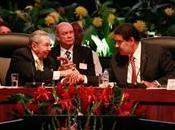 Declaración final XIII Cumbre Alba-Tcp Aniversario video]