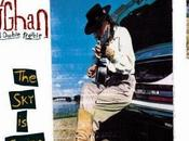 "Stevie Vaughan: ""Little Wing"""