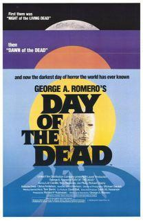 day-of-the-dead-1985-poster-cincodays