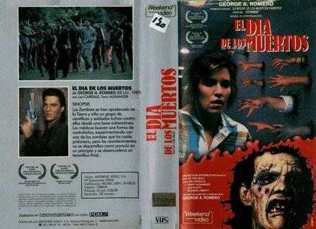 El-Dia-De-Los-Muertos-1985-vhs-cincodays