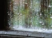 lluvioso, asqueroso