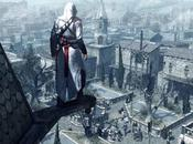 Assassin's Creed descarta visitar Japón feudal futuro