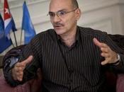 bloqueo contra médicos cubanos sanan ébola África: pudo pagarles
