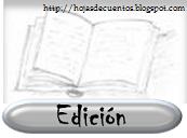 Edición Resumen
