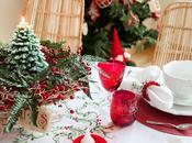 mesas Zara Home para estas Navidades