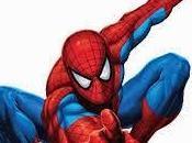 Rumores especulaciones sobre Spiderman