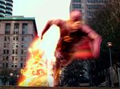 flash -temporada fastest alive
