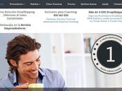DropShipping Webs .com Número España Latinoamérica