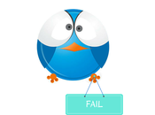 grandes pifias empresas Twitter 2014