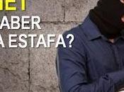 Negocios Internet, ¿Cómo Saber Estafa?