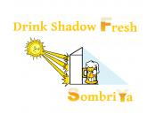 Sombriya, cómo mantener cerveza fría