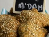 Cookies queso Amsterdam Galletas canela jengibre {Concinando con: Principiando cocina}