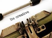 inutilidad escribir libro Word