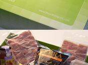 Sorteo Pack Gourmet MuydeMiguel