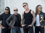 Metallica, taller