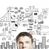 8 tácticas de marketing que dominarán en 2015