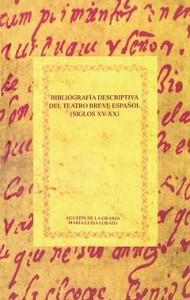 la literatura en el siglo de oro: