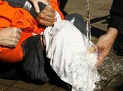 culpable tortura: hará justicia?