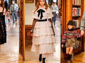 Chanel Paris-Salzburg Pre-Fall 2015