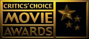 Critics-Choice-Awards_