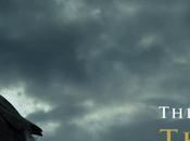 Segundo Teaser Game Thrones: Quinta Temporada