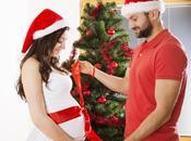 nacimientos durante fiestas navideñas