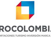 Colombia, marca país mayor crecimiento valor América Latina