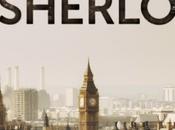 'Sherlock' otros programas podrían formar parte parque temático