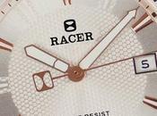 Racer renueva classic series