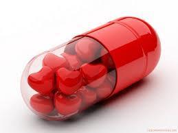 ¿Qué son los principios activos, excipientes y formas farmacéuticas?