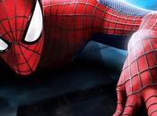 Spiderman Sony Hack