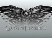 lanza nuevo teaser Quinta Temporada 'Game Thrones'