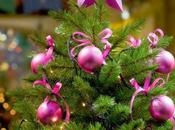 magia Navidad