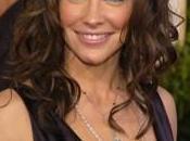 Evangeline Lilly compara director Hombre Hormiga Peter Jackson