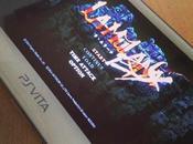 disponible Mulana para Vita Japón. enero tendremos Europa