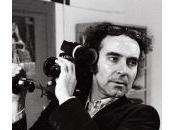 ¡Qué fuerte!¿Quién Jean-Luc Godard?