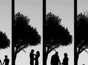 """""""Nos pasamos vida esperando pase algo, único pasa vida"""""""