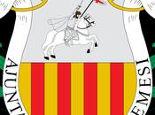 Ayuntamiento Algemesí externaliza gabinete comunicación para 2015