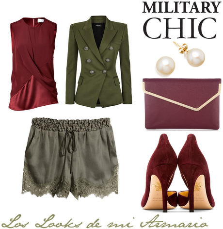 http://www.loslooksdemiarmario.com/2014/11/military-chic-outfits-personal-shopper.html