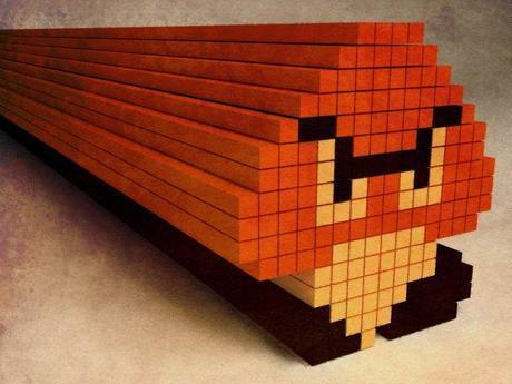 goomba-pixel-cincodays