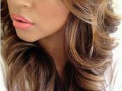 Tendencias tinte corte cabello para este 2015