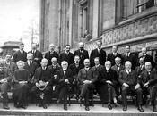 Marie Curie, genio entre genios (parte