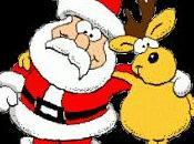 frases divertidas para felicitar navidad nuevo