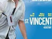 """Próximamente: Crítica """"St. Vincent"""" (2014)"""