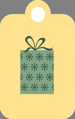 Imprimibles para navidad (Colaborativo)